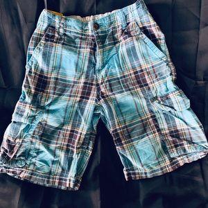 OSK KOSH Cargo Boys Shorts